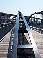 Bridge in Buffalo NY.jpg