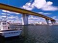 Bridge over the Port.jpg