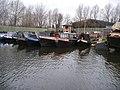 Bridgewater Canal, Bedford Basin - geograph.org.uk - 1183266.jpg