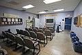 Briefing Room (6109612497).jpg