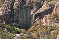 Briggs Bluff Walk, Grampians National Park, Victoria Australia (4874760319).jpg