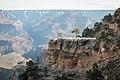 Bright Angel Trail, South Rim, Grand Canyon (30398740070).jpg