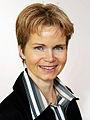 Brigitte Häberli-Koller.jpg
