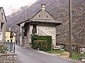 Brione, Verzasca. 2006-04-23 15-38-23.jpg