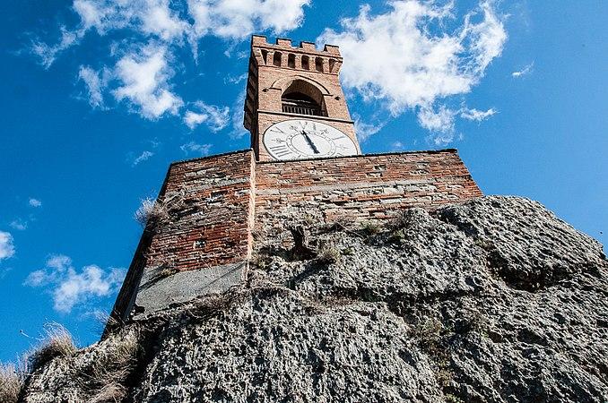Brisighella Torre dell'orologio.jpg