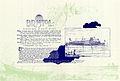 Bristol (1865 steamboat) 02.jpg