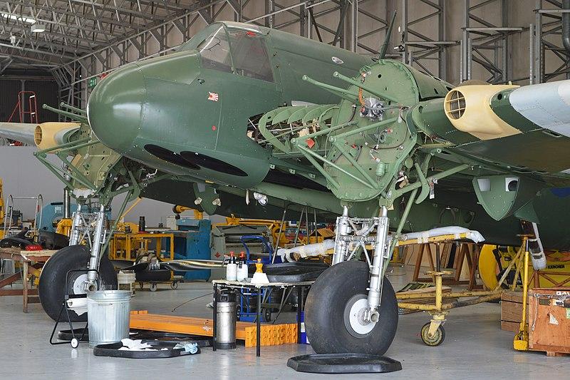 800px-Bristol_Beaufighter_XIC_'A19-144'_