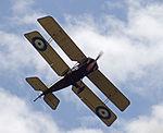 Bristol SE5 2 (4697714264).jpg