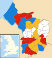Bristol ward results 2002.png