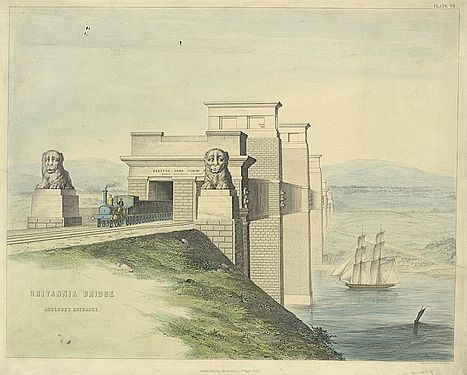Britannia Bridge Anglesey entrance.jpeg