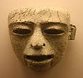 British Museum Mesoamerica 023.jpg