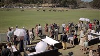 File:British Polo Day - USA 2014.webm