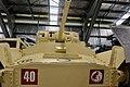 British Valentine Infantry Tank (Ank Kumar) 03.jpg