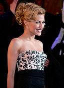 Brittany Murphy: Age & Birthday