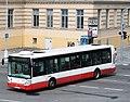 Brno, Trnitá, Irisbus Citelis 12M č. 7654 (2013-08-09; 01).jpg