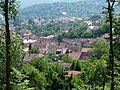 Brno-Žebětín from east (5).jpg