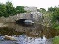 Brock Aqueduct - geograph.org.uk - 1412076.jpg
