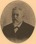 Brockhaus and Efron Encyclopedic Dictionary B82 18-3.jpg