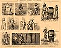 Brockhaus and Efron Encyclopedic Dictionary b12 780-1.jpg