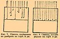 Brockhaus and Efron Encyclopedic Dictionary b63 326-3.jpg