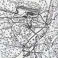 Brodets, 1917, map.jpg