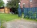 Broken Gate (2067350405).jpg