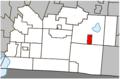 Brome Quebec location diagram.PNG