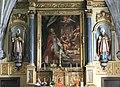 Brommat - Église Saint-Anthime-et-Saint-Saturnin -09.JPG