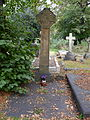 Brompton Cemetery, London 97.JPG