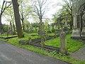Brompton Cemetery (5987365102).jpg