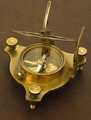 Bronze compass sundial 004.png