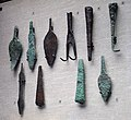 Bronze tools Catacomb GIM.jpg