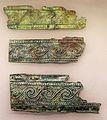 Bronzi di san mariano, rivestimenti di carri o altri arredio, 560-500 ac ca. 04.jpg