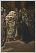 Brooklyn Museum - The Disbelief of Saint Thomas (Incredulité de Saint Thomas) - James Tissot.jpg