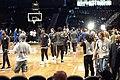 Brooklyn Nets vs NY Knicks 2018-10-03 td 32 - Pregame.jpg