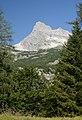 Brotfall, Totes Gebirge.jpg