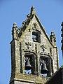 Broualan (35) Église Extérieur 24.jpg