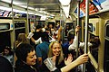 Brown Line from May Fest (3579984087).jpg
