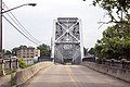 Brownsville bridge US 40 PA1.jpg