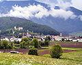 Bruneck.jpg