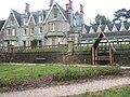 Brunel Manor - geograph.org.uk - 1729859.jpg