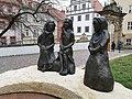 Brunnenfiguren Frauenkirche Meißen 2020-01-25.jpg