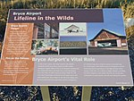 Bryce Airport - Life on the Wilds, Oct 17.jpg