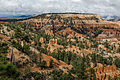 Bryce Canyon from Sunrise Point 02 2013.jpg