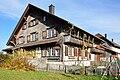 Bubikon - Ritterhaus 2010-11-09 14-48-22 ShiftN.jpg