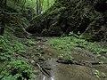 Bubovice-Srbsko - panoramio (111).jpg