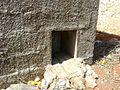 Bucket latrine (6394968299).jpg