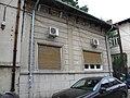 Bucuresti, Romania, Casa pe Str. Vasile Alecsandri nr. 9; B-II-m-B-17944.JPG