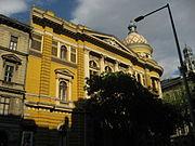 Budapešť 1165.jpg