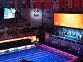 Budapest2017 fina world championships - 100backstroke - victory ceremony - Matt Grevers - Jiayu Xu - Ryan Murphy.jpg